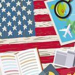 Becas para estudiar ingles en el exterior para colombianos